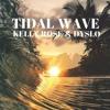 Tidal Wave - Kelly Rose & Dyslo