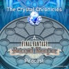 23 - The Crystal Chronicles - Great motes of fire