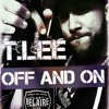T.LEE-Off and On (ReProd. by ABID)