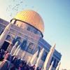 عمر العبداللات يا بي يا بي يا بييه زفتنا2 2014 Ud2zbdgA0UA Youtube