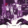 Lil Uzi Vert x Young Thug x Lil Yachty Type Beat Instrumental