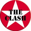 The Clash - I Fought The Law Acoustic Cover