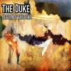 THE DUKE - THROW THE D (RIP SPEAKER KNOCKERS)