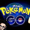 "Pokemon GO - Battle! Gym Leader ""Epic Metal"" Cover"