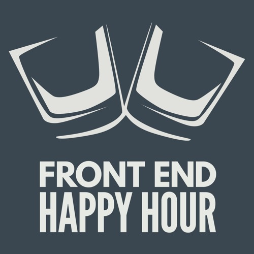 Episode 011 - Transpilers - slow down and drink