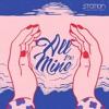 Download F(X) - All Mine (Nujeel Remix) Mp3