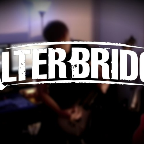 Alter bridge songs lyrics apk download free music & audio app.