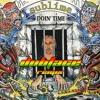 Sublime - Doin' Time (DubFace Remix)