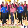 GRUPO MUSICAL K'LIENTE DE NICARAGUA - RECUERDOS Portada del disco