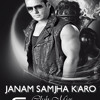 Janam Samjha Karo (Club Mix) DJ Rohan & GXV
