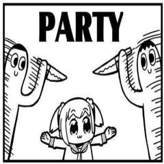 Tokyo Machine - PARTY(Sanmal Bootleg)