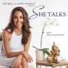 SHE Dharma Talk: Dancing With The Dark Goddess