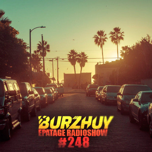 Epatage Radioshow #248