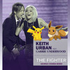 KEITH URBAN FT CARRIE UNDERWOOD THE FIGHTER (GEORGE CHARRA REMIX CLICK BUY FOR FREE DL!!!)