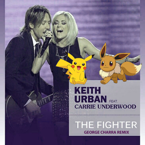 keith urban fighter mp3 download