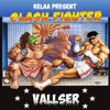 KELAA - VALLSER