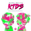 Thumbs Up For Kids (Global Deejays vs Kill The Noise)