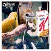 Ketamine - Dylan De Ponte (Original Mix) *Free DL