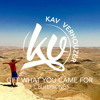 Kav Verhouzer feat. BullySongs - Get What You Came For