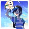 Pokemon Sun And Moon Trainer Battle Remix