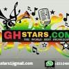 SHATTA-WALE-TSOOBI-DOLL | GhStars.com mp3