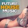 New Best Remixes Of Popular Charts Songs Party Dance Mix 2016