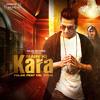 Main Ki Kara - Falak ft. Dr Zeus 2016