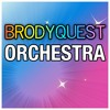 Brodyquest For Orchestra