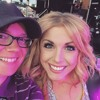 Lindsay Ell joins Country mornings