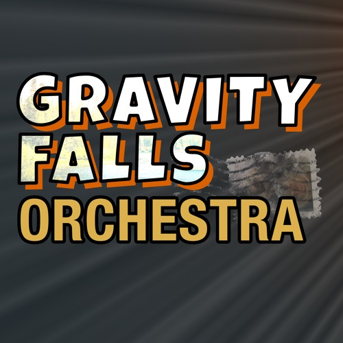 Gravity Falls Theme Song 'Made Me Realize' For Orchestra