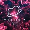 WJSN (COSMIC GIRLS) (우주소녀) - Catch Me (캐치미)[ ACAPELLA COLLAB]