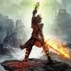 Dragon Age Inquisition The Dawn Will Come