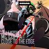 Fada & Morden feat. Mc Coppa - Close To The Edge