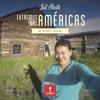 137 - Extremos das Américas #4 - 94 dias - 3.476 km