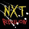 NXT Rebellion 7.28.16: Samoe Joe v Nakamura, Blake & Murphy In Singles Action, CWC Week 3, More