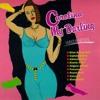Oh Carolina Riddim 1993 (Stignet ,Fashion & King Jammys) Mix By Djeasy
