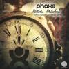 Phaxe Historia Omiki Rmx Out Now Iboga Records Full Version Mp3