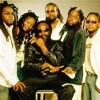 Morgan Heritage Best of the Greatest Hits {ROCKERS, YES RASTA} mix by djeasy.mp3