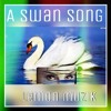 A swan song_Lemon muzik_16072_1st song with iPhone 6s