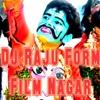 Babu O RamBabu Kevvu Keka Movie Song TheenMaar Dance Mix By DjRaju Form Film Nagar