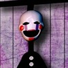 [SFM_FNAF_Music] - Music Box Remix Animated -.mp3