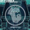 TJR ft Cardi B- Fuck Me Up (jayceeoh Remix)