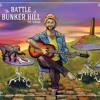 02 - The Battle Of Bunker Hill