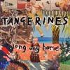 Tangerines - Long Way Home