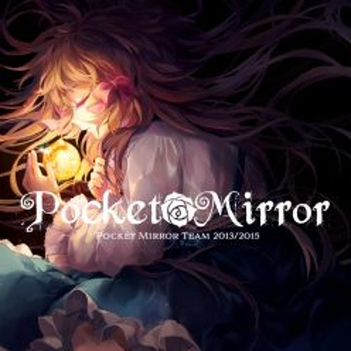 pocket mirror 4