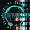 Shaggy -Mr Bombastic ( D3AF Bootleg )