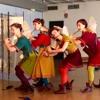 Quatuor Eolia: