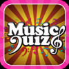 Download Q2.  On whom was this song's Hindi version picturised, which film and who were the singers? Mp3
