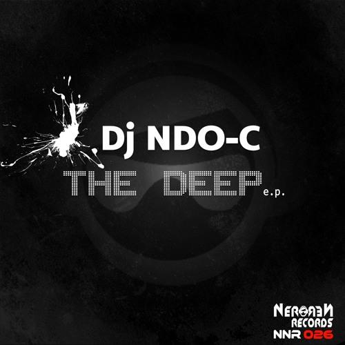 NNR026 B Dj - Ndo C - Dressing Vibes