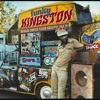 Toots And The Maytals - Funky Kingston - Leygo Remix.